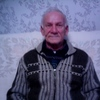 владимир, 63, г.Ижевск