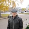 volodi, 20, г.Ульяновск