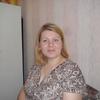 elen, 36, г.Каменск-Уральский