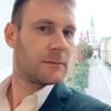 Anton, 33, г.Киров