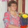 Галина, 60, г.Псков