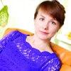 Татьяна, 33, г.Архангельск