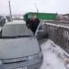 Виталий, 36, г.Купино