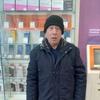 Валера, 65, г.Рассказово
