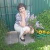 Larisa, 67, г.Марьяновка