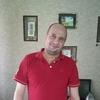 валера, 52, г.Омск