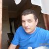 Сергей Аринов, 35, г.Нефтекумск