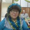 тамара, 65, г.Лысые Горы