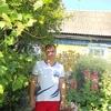 Евгений, 40, г.Ольга