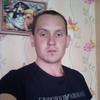 юра, 22, г.Лесозаводск