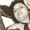 Ольга, 50, г.Старая Полтавка
