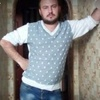 Александр, 35, г.Балабаново