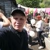 Боханцев Сергей, 40, г.Новокузнецк