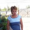 Нонна Василенко, 45, г.Приаргунск