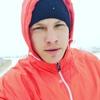 Олег, 26, г.Ванино