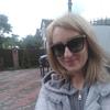 Марина, 45, г.Железногорск