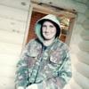 Александр, 29, г.Морки