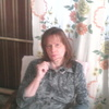 Jkmuf, 51, г.Серов