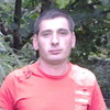 Гарик, 35, г.Тула