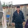 Александр Бурцев, 59, г.Бабушкин