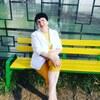 Ната, 63, г.Красногорск