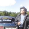 Алексей Витальевич Ар, 52, г.Новая Ляля