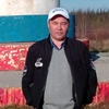 Лев, 50, г.Воркута