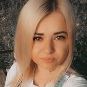 Lelya 27 Тула