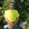 cthutq, 42, г.Светогорск
