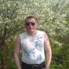 Leon, 37, г.Нурлат