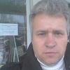 Алексей, 52, г.Светлоград