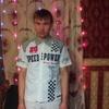 Николай, 30, г.Томск