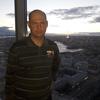 Игорь., 42, г.Екатеринбург