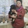 марина, 38, г.Железногорск