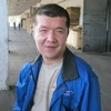 Александр, 39, г.Ивангород