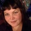 Ирина, 35, г.Березовский