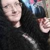 екатерина, 20, г.Магадан