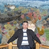 Андрей, 46, г.Геленджик
