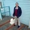 Сережа, 42, г.Заинск