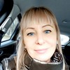 Татьяна, 42, г.Невинномысск