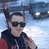 Иван, 20, г.Дзержинск