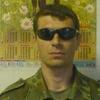 Виталий Петров, 43, г.Пристень
