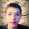 Максим, 21, г.Южно-Сахалинск