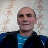 Илья, 53, г.Раевский