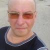 Игорь, 37, г.Усинск