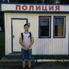 Данил, 16, г.Чебоксары