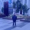 Николай, 26, г.Челябинск