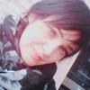 Anna, 38, г.Нижний Новгород
