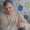 Сергей, 48, г.Пермь