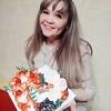 Валентина, 45, г.Сургут